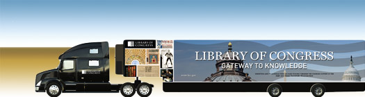 library-of-congress-mobile