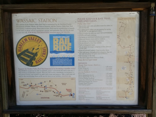 Harlem_Valley_Rail_Trail_Wassaic