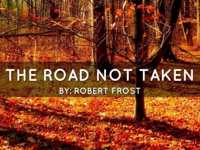 Robert_Frost_Road_not_taken