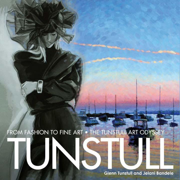 tunstull_cover