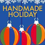 handmadeholidaysquare