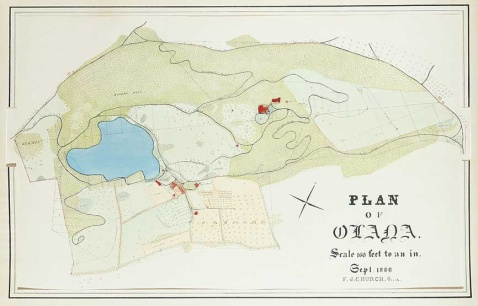 olana-expansion-to-250-acres