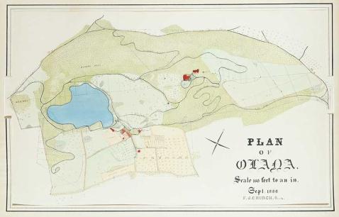 olana-expansion-to-250-acres