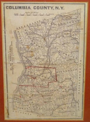 map_1870s-coulumbia-county-ny
