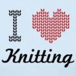 love_knitting1-150x150
