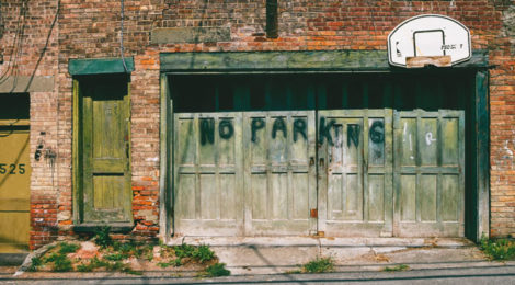 noparking_web_featured-470x260