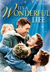 Free Screening Of It S A Wonderful Life At Mahaiwe Dec 22 Columbia County Current