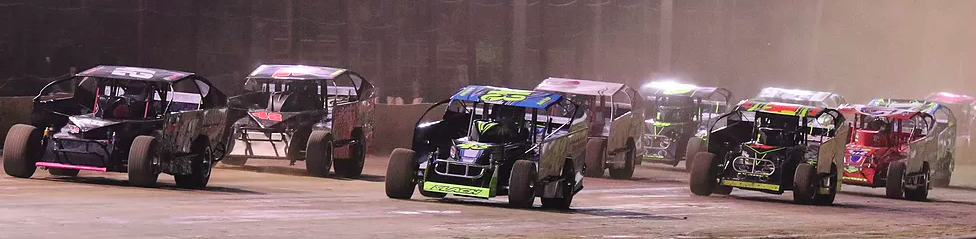Lebanon Valley Speedway 2019 Grand Season Opening, Apr 20