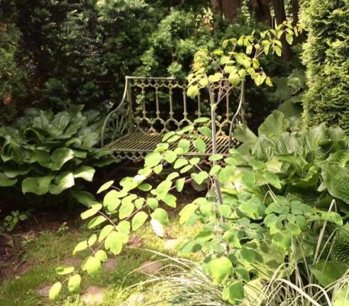 Spencertown Academy – Hidden Gardens Tour & Garden Market, Jun 16 ...