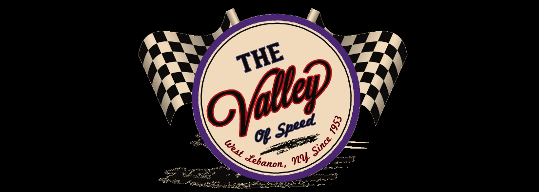 Tony Stewart All Star Sprint Car Series at Lebanon Valley Speedway, Aug 19