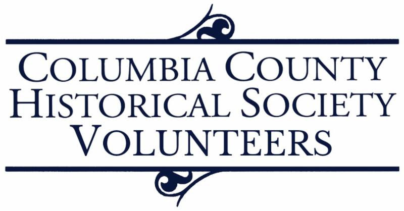 Columbia County Historical Society Drive Through History