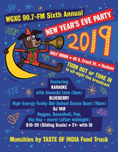 NYE2019_Flyer_Rev