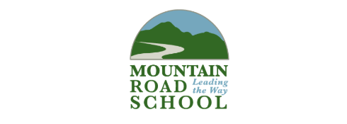 Holiday Fair at Mountain Road School, Dec 8