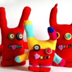 glove-monsters-300x300