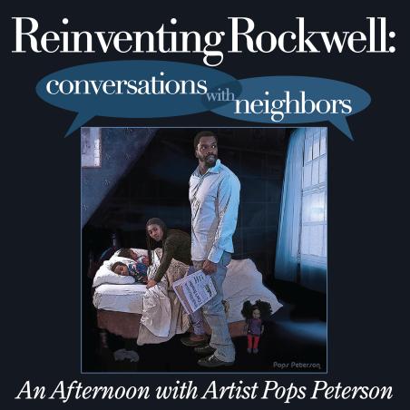 pops-peterson-conversation-web-2019a