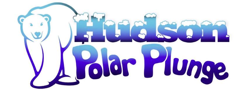 Hudson Polar Plunge, Feb 23