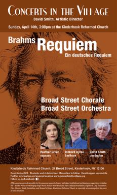 CITV-Poster-Brahms.jpg