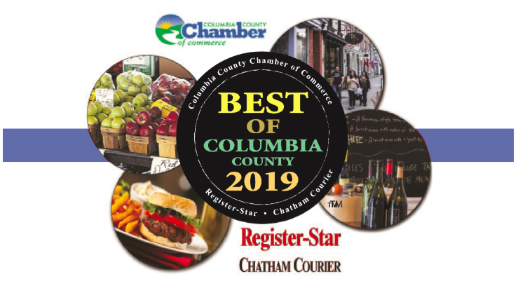 best_of_columbia_county