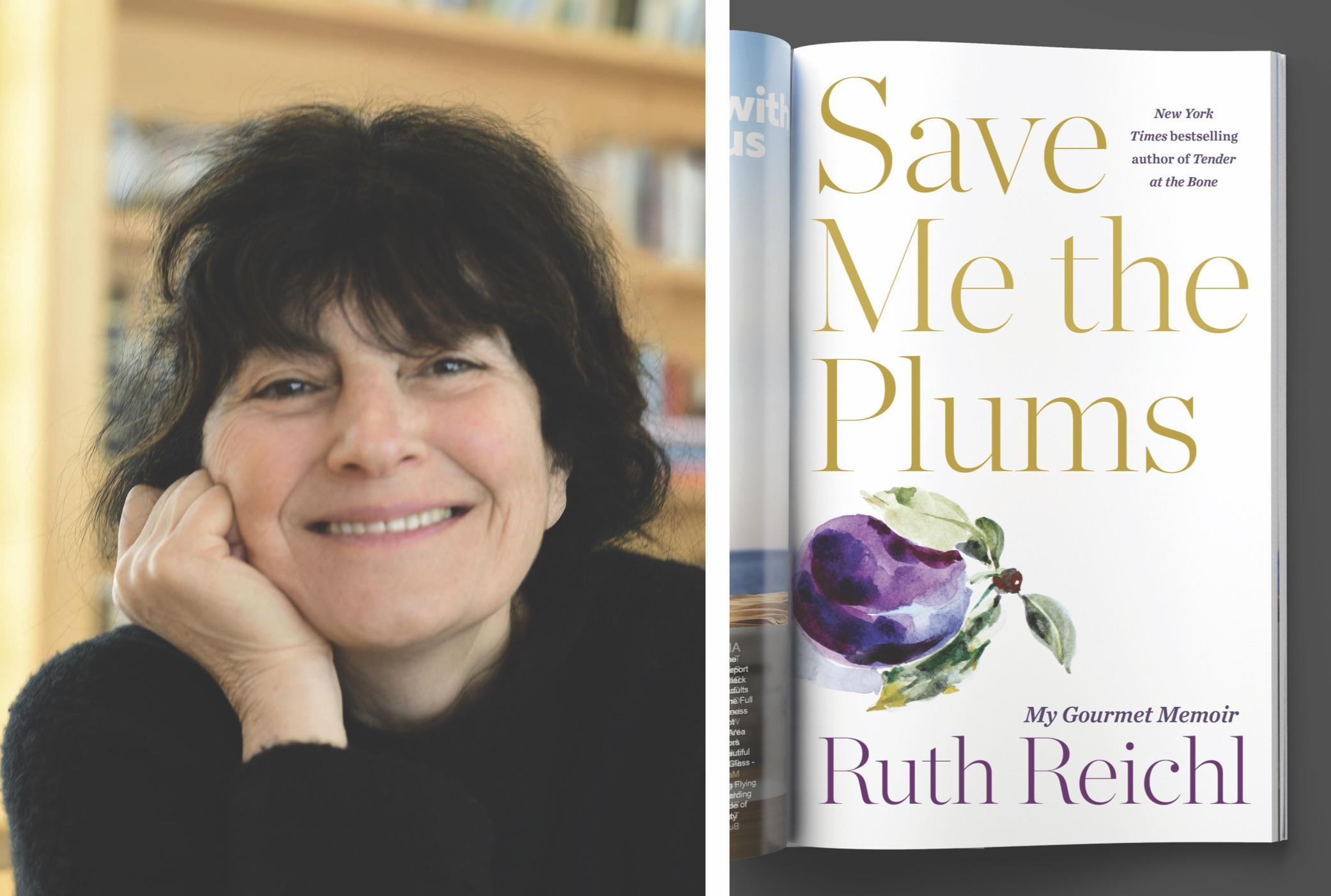 Reichl Save Plums 750 copy
