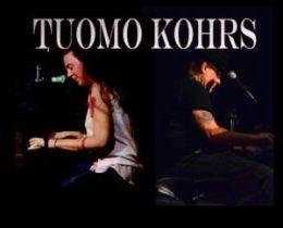 Sarah-Kohrs-and-Mark-Tuomenoksa-300x243