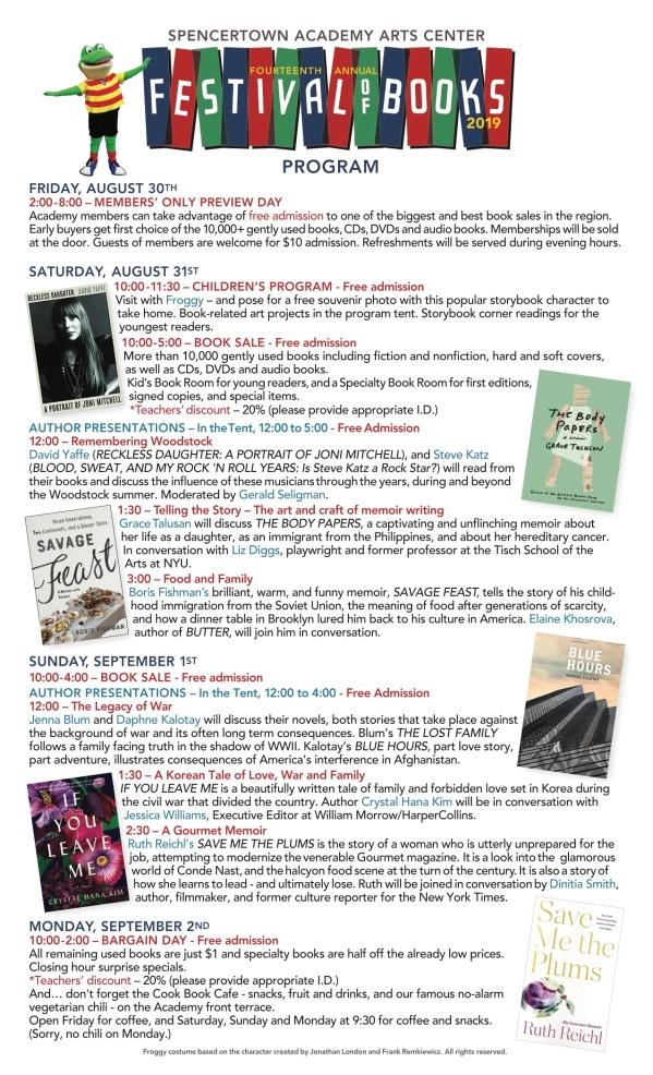 FestivalOfBooks2019ScheduleB.jpg