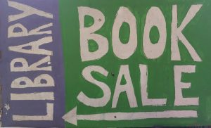 friendsbooksale3-300x182.jpg