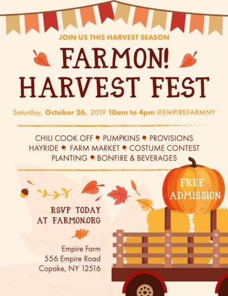farmon_harvest_fest