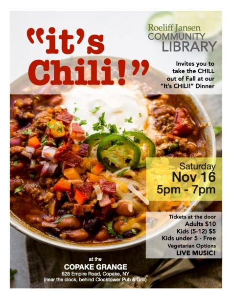Chili-Dinner-Flyer-FINAL-768x994