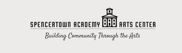 Spencertown Academy Virtual African American Dance Class For Families, Aug 22