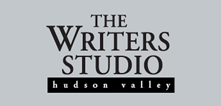 writers_studio_2018