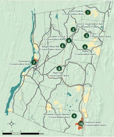 PCA_map_2019-547x656