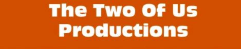 Two Of Us Productions' Double Feature Classic Radio Plays,