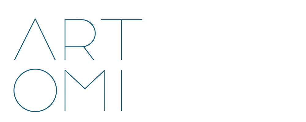 Registration Open for Omi Spring Art Camp