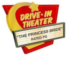 Princess+Bride+Sign
