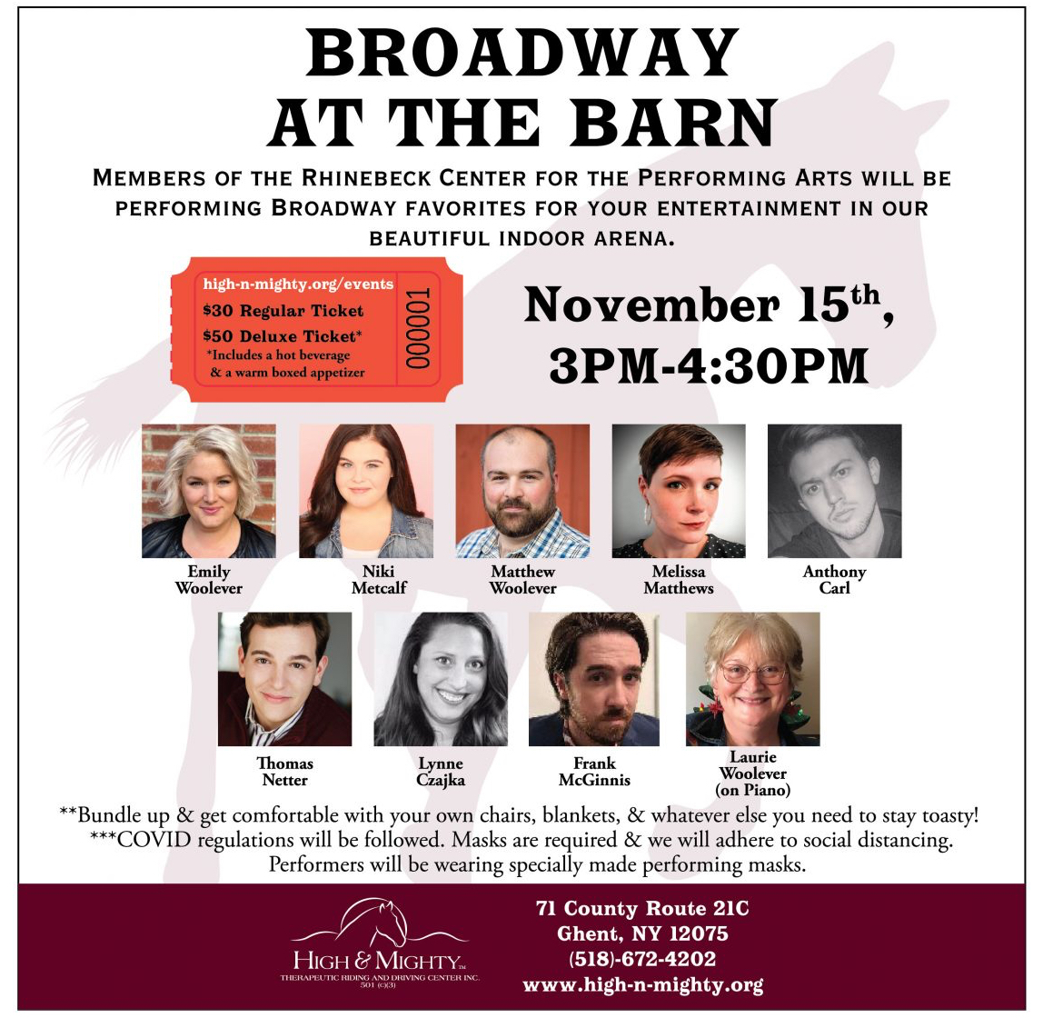 Broadway-at-the-Barn-draft-1187x1536