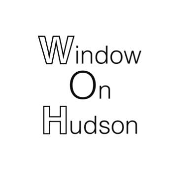 Window On Hudson Presents Kate Corroon Skakel's 'Negative/Positive', a Series of Cyanotypes