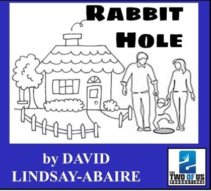 Rabbit_Hole_Logo_v1