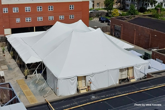 tent-images
