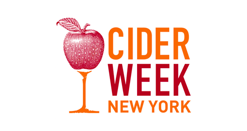 Cider Week NY Goes Statewide w/ Events in/around Columbia County
